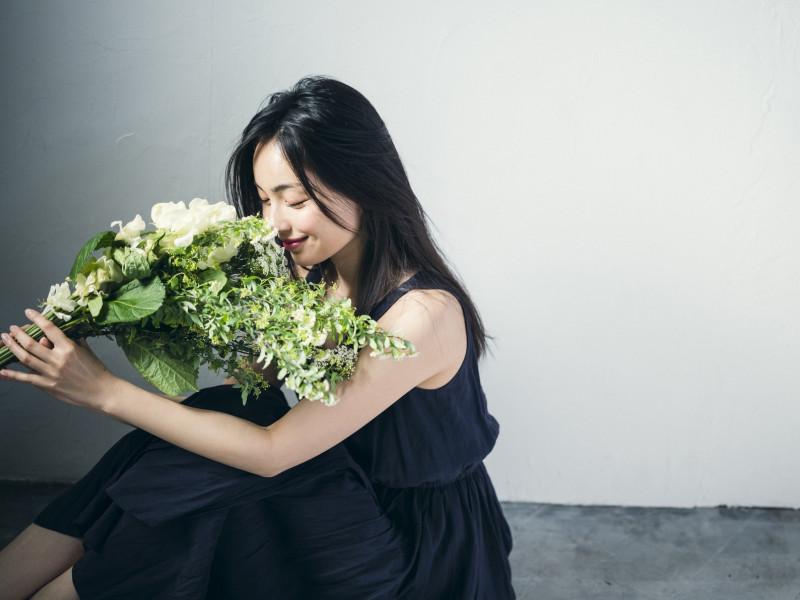 2019年に幸せをつかむ秘訣&幸運な星座ランキングを発表!